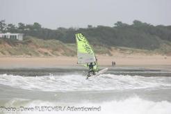 Oléron Wave Classic 2012
