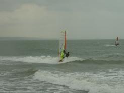 420 au surf