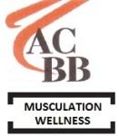 acbb muscu wellness
