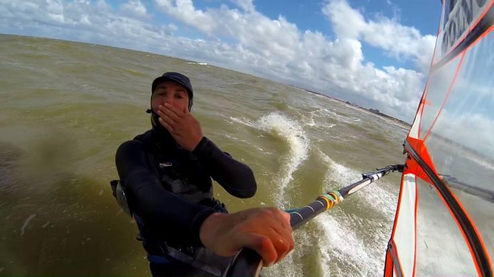 GoPro Dunkerque