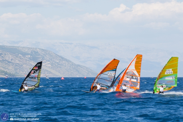 2016-IFCA-Slalom-Worlds-Zoo-Station-BOL_Day2-24-of-35