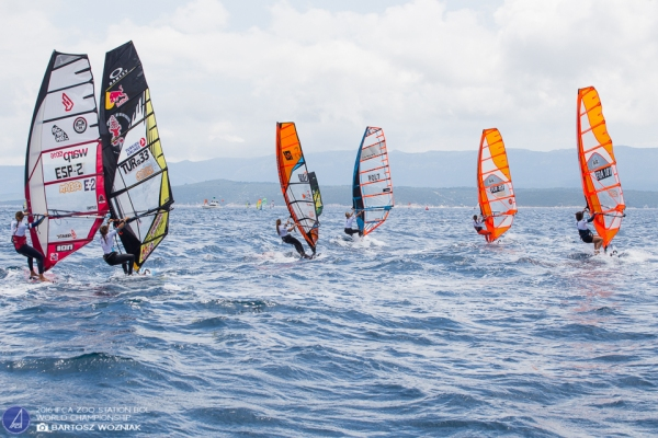 2016-IFCA-Slalom-Worlds-Zoo-Station-BOL_DAY4-10-of-20
