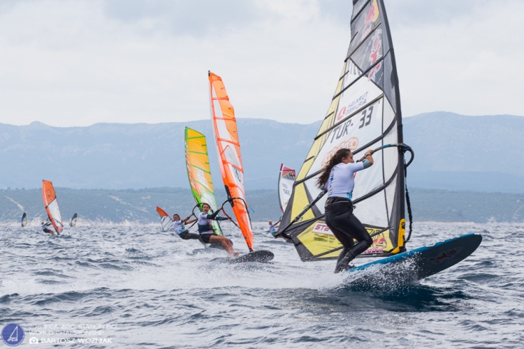 2016-IFCA-Slalom-Worlds-Zoo-Station-BOL_DAY4-28-of-38