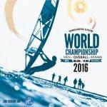 IFCA_Slalom_Worlds_Bol_poster_450