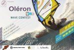 yco wave contest