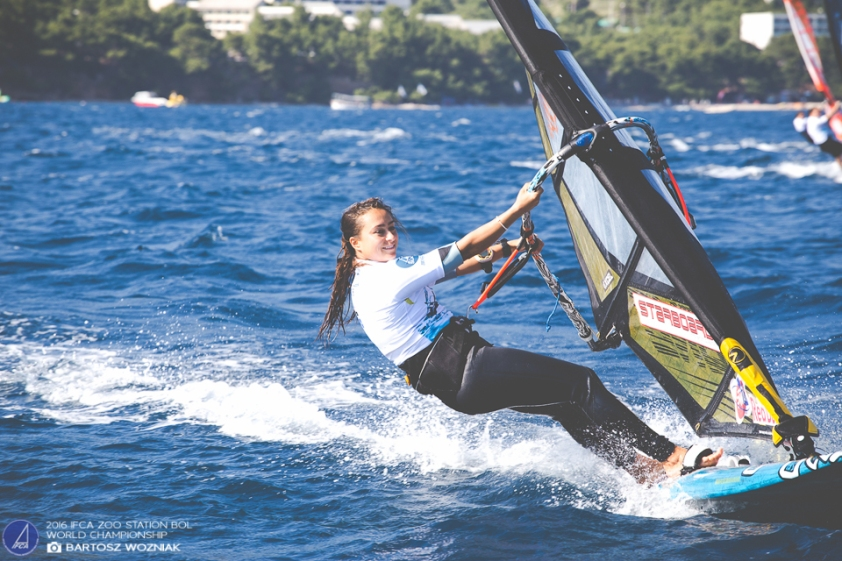 2016-IFCA-Slalom-Worlds-Zoo-Station-BOL_Day2-23-of-35
