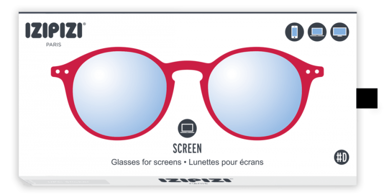 d-screen-red-screen-protective-glasses.jpg